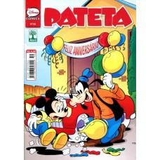 Pateta 59 (2016)