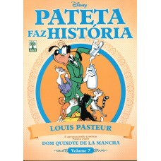 Pateta Faz Histórica 7 (2011)