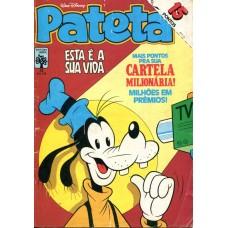 Pateta 31 (1983)