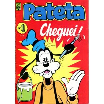 Pateta 1 (1982)