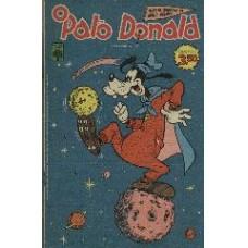 25209 Pato Donald 1374 (1978) Editora Abril