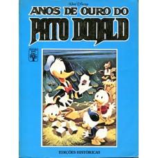 Anos de Ouro do Pato Donald 2 (1988)