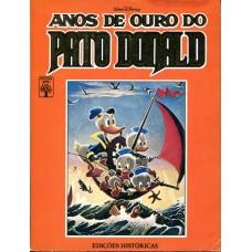 Anos de Ouro do Pato Donald 3 (1988)