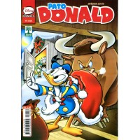 Pato Donald 2426 (2013)