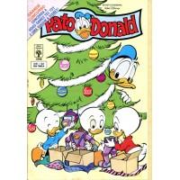 Pato Donald 1998 (1992)