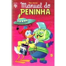 Manual do Peninha (1977) 2a Edição