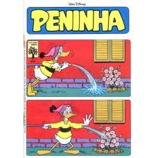 Peninha 7 (1982)