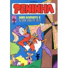 Peninha 20 (1983)