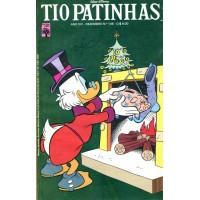 Tio Patinhas 149 (1977)