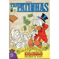 Tio Patinhas 202 (1982)