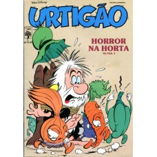 Urtigão 5 (1987)