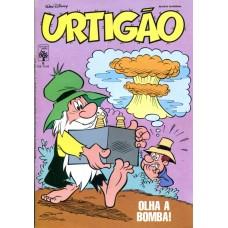Urtigão 6 (1987)