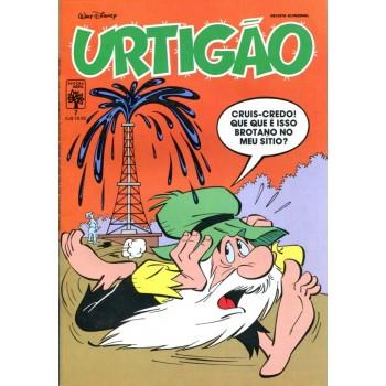 Urtigão 7 (1987)