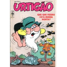 Urtigão 8 (1987)