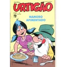 Urtigão 9 (1987)