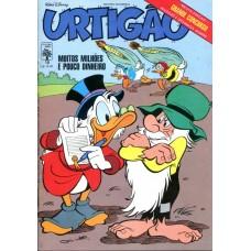 Urtigão 10 (1987)