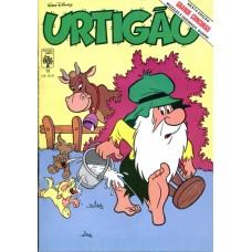 Urtigão 12 (1987)