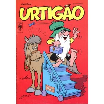 Urtigão 13 (1987)