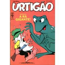 Urtigão 17 (1988)