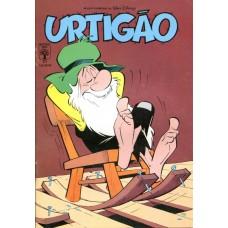 Urtigão 21 (1988)
