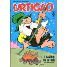 Urtigão 27 (1988)
