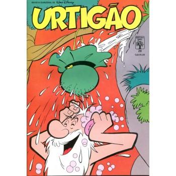 Urtigão 28 (1988)