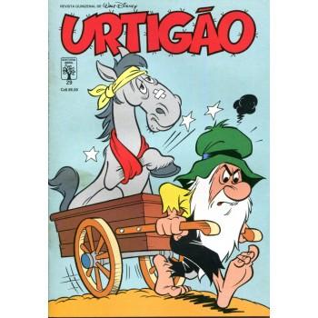 Urtigão 29 (1988)