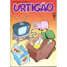 Urtigão 31 (1988)