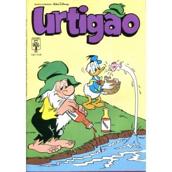 Urtigão 35 (1988)