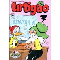 Urtigão 38 (1988)