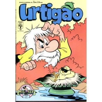 Urtigão 39 (1988)