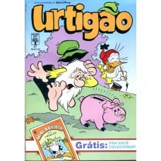 Urtigão 47 (1989)