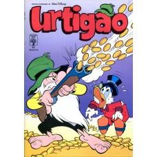 Urtigão 55 (1989)