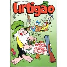 Urtigão 56 (1989)