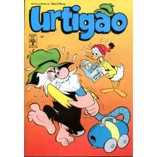 Urtigão 57 (1989)