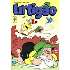 Urtigão 58 (1989)
