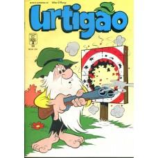 Urtigão 60 (1989)