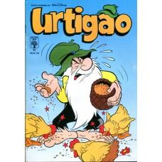 Urtigão 61 (1989)