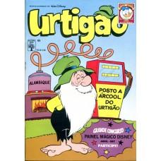 Urtigão 65 (1989)