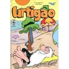 Urtigão 70 (1990)