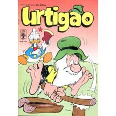 Urtigão 71 (1990)