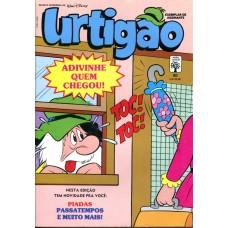 Urtigão 80 (1990)