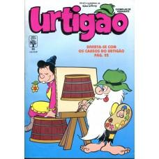 Urtigão 83 (1990)