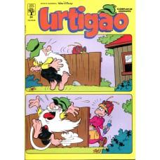 Urtigão 84 (1990)