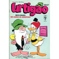 Urtigão 85 (1990)