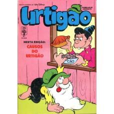 Urtigão 87 (1990)