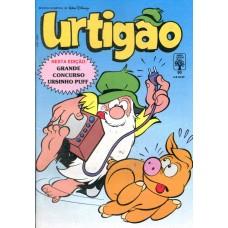 Urtigão 90 (1990)