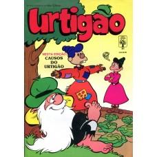 Urtigão 91 (1990)