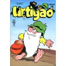 Urtigão 92 (1990)