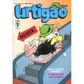Urtigão 96 (1991)